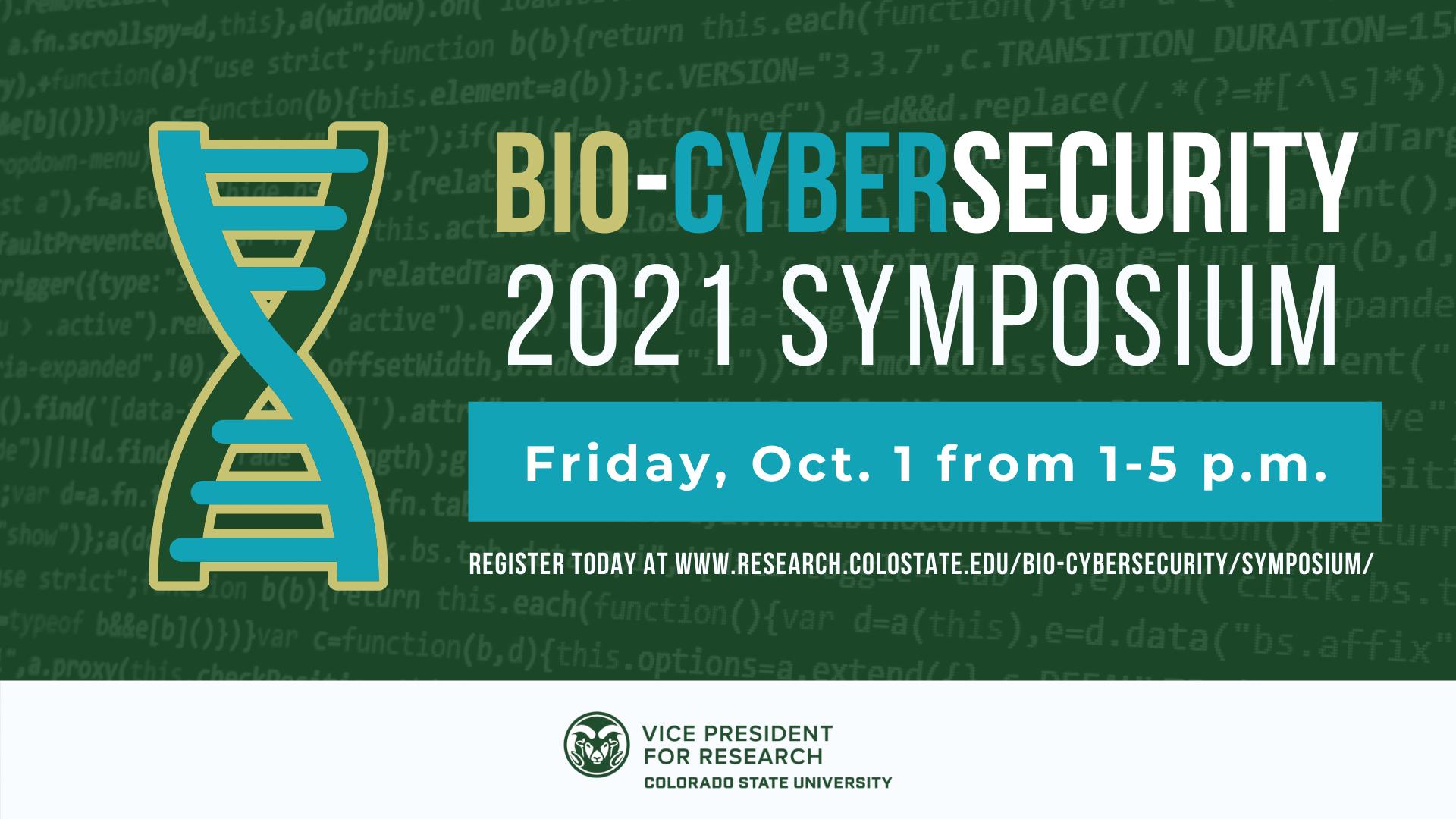 BCS Symposium Graphic