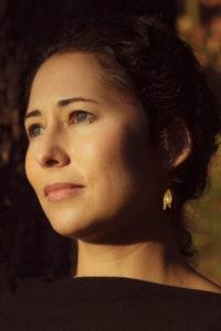 Kristin Valdez Quade